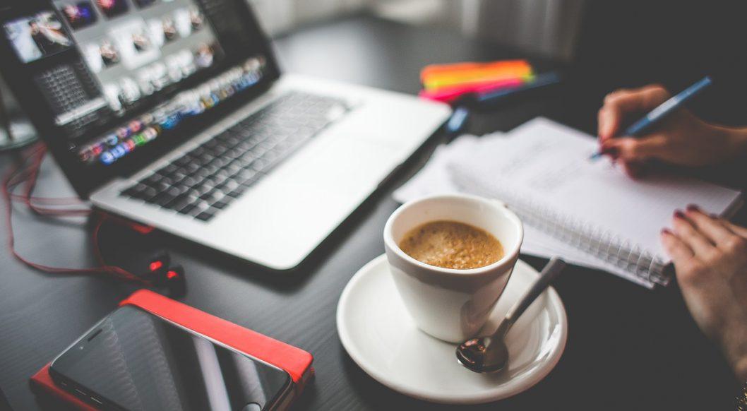 Create the best website