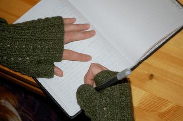 journal-write-selfcare