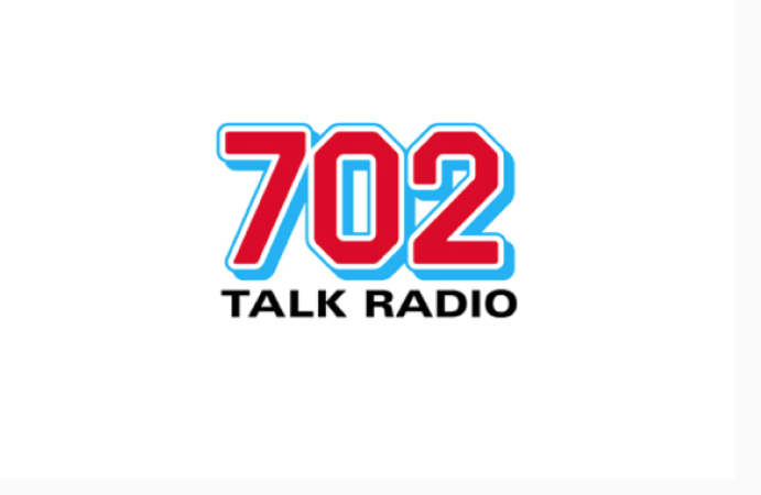Radio 702