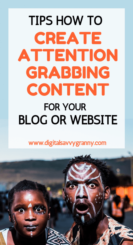 best-content-creation-tips