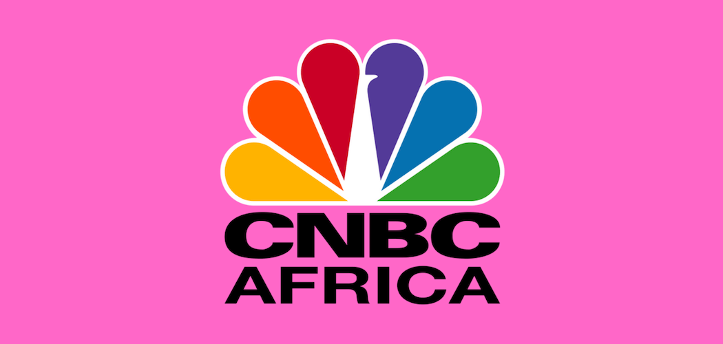Interview-Inside her C Suite- CNBC Africa
