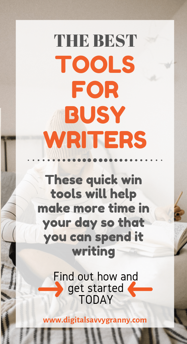 writing-time-tools-notebook