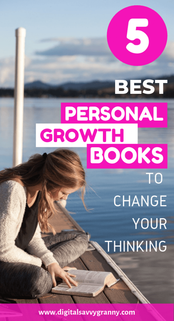 personal-growth-books-better