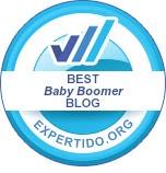 boomer-blog-seal-expertido