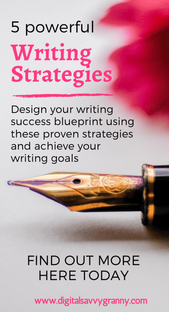 pen-write-writing-strategy